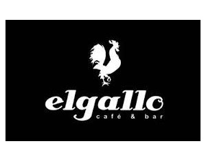 Restaurante El Gallo