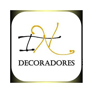 In Decoradores