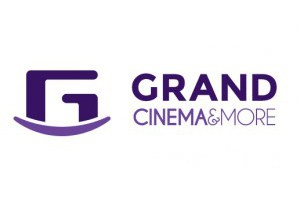 Grand Cinema Digiplex