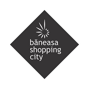 Băneasa Shopping City