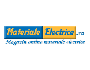 Materiale electrice