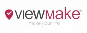 viewmake logo